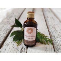 Arclemosó BIO aromavíz nyugtató, Levendula 50 ml