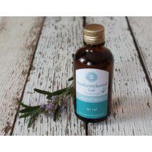 Kézfertőtlenítő spray UT teafa és levendula illóolajjal (alkoholos) 50 ml - utántöltő