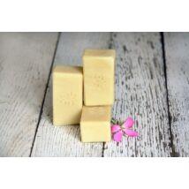 Natúr szappan -Kicsi kezek, extra szűz olíva olajjal gyerekeknek 140g