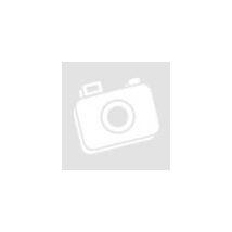 Testápoló szilárd, organikus shea - és kakaó vajjal, illatmentes 50g