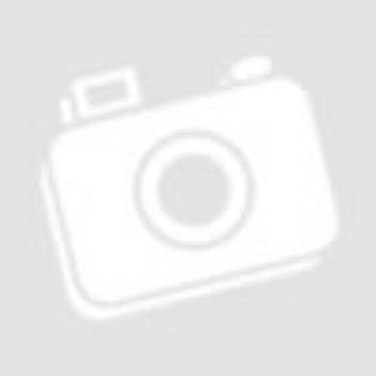 Testápoló krém shea vajjal  és liliomolajjal 30g