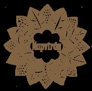 Napvirág Natúrkozmetikum Manufaktúra